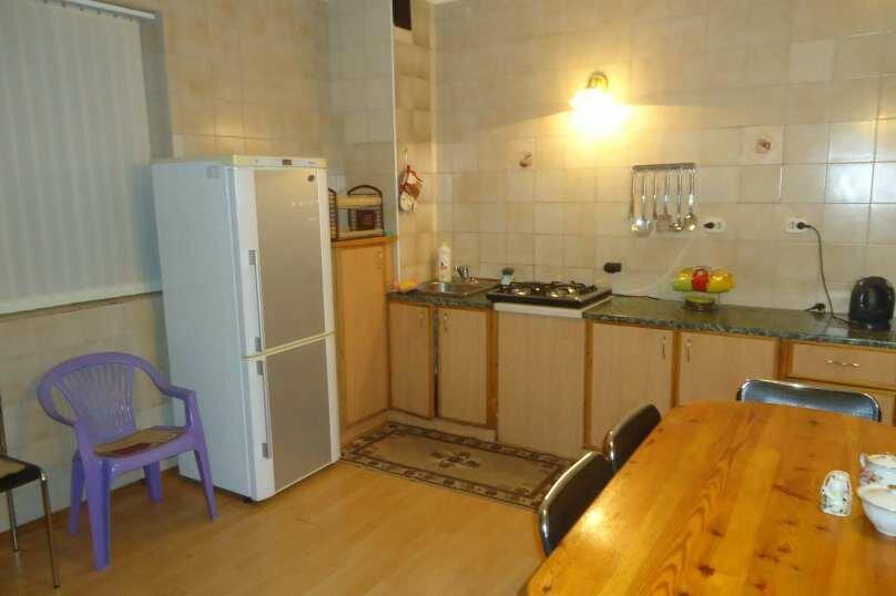 Дом, 149 кв.м. на 8 человек, 3 спальни, Ленина №35Б, Эллинг, 67, Алупка - Фотография 9