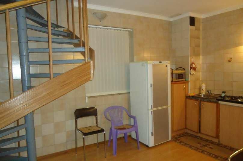 Дом, 149 кв.м. на 8 человек, 3 спальни, Ленина №35Б, Эллинг, 67, Алупка - Фотография 10