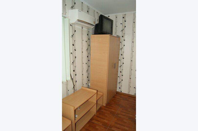 """Гостиный дом """"Виктория"""", Керченский переулок, 5Б на 3 комнаты - Фотография 22"""