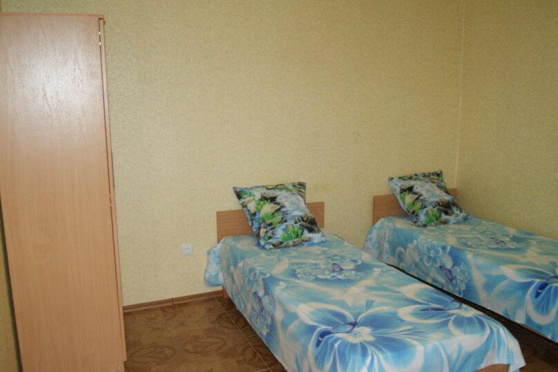 """Гостиный дом """"Виктория"""", Керченский переулок, 5Б на 3 комнаты - Фотография 15"""