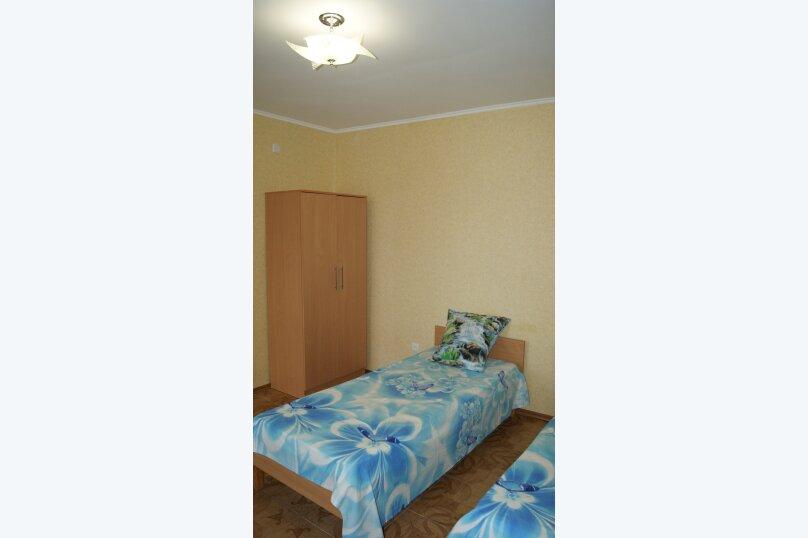 """Гостиный дом """"Виктория"""", Керченский переулок, 5Б на 3 комнаты - Фотография 16"""