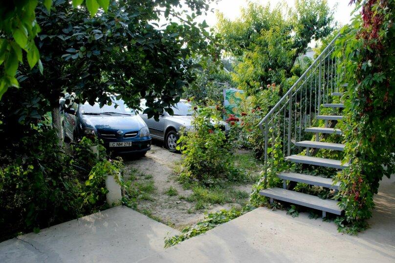 "Гостевой дом ""Deniz"", улица Карла Маркса, 29 на 13 комнат - Фотография 7"