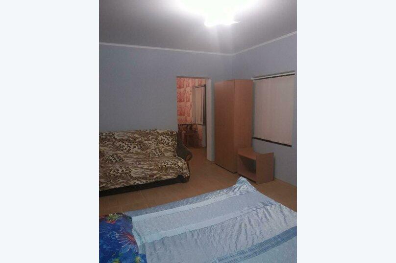 """Гостиный дом """"Виктория"""", Керченский переулок, 5Б на 3 комнаты - Фотография 28"""