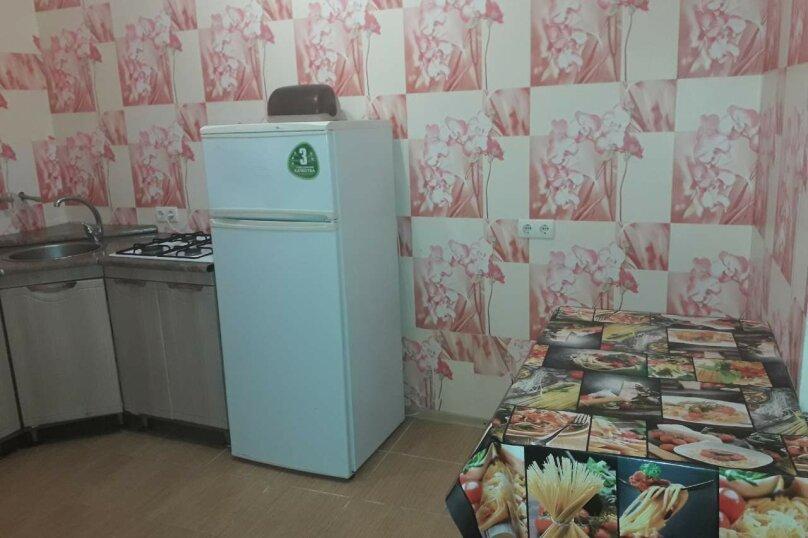 """Гостиный дом """"Виктория"""", Керченский переулок, 5Б на 3 комнаты - Фотография 30"""