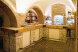 Комплекс банкетный зал+проживание, Ленинская улица, 32/5, Раменское - Фотография 2