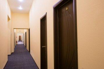Мини-отель , улица Ломоносова на 43 номера - Фотография 3