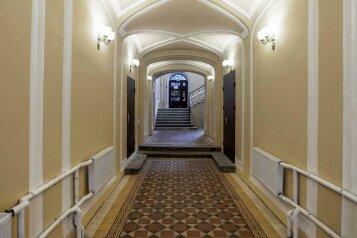 Мини-отель , улица Ломоносова на 43 номера - Фотография 4
