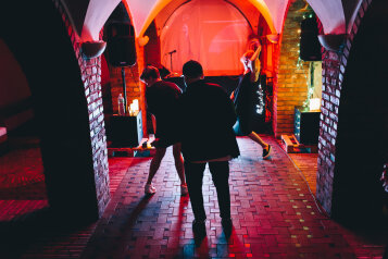 Комплекс: банкетный зал и проживание, Ленинская улица, 32/5 на 4 номера - Фотография 2