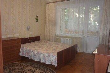 2-комн. квартира, 55 кв.м. на 5 человек, Цент, Грибоедова, Геленджик - Фотография 1
