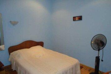 Дом, 149 кв.м. на 8 человек, 3 спальни, Ленина №35Б, Эллинг, 67, Алупка - Фотография 3