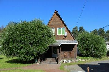 Гостевой дом, п. Матросы на 4 номера - Фотография 3