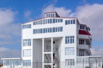 Мини-отель , Черноморская набережная на 9 номеров - Фотография 3