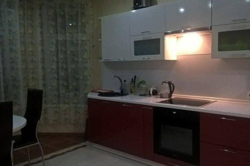 Дом, 150 кв.м. на 12 человек, 4 спальни, Полевая, 3а, Великий Устюг - Фотография 6