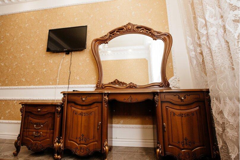 """Отель """"В Камелот"""", Юго-Западная улица, 20 на 20 номеров - Фотография 151"""