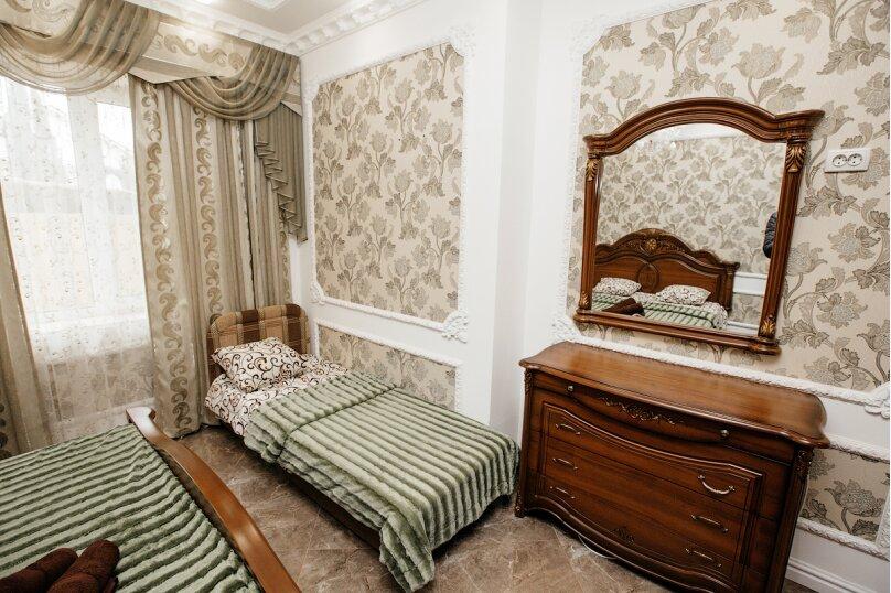 """Отель """"В Камелот"""", Юго-Западная улица, 20 на 20 номеров - Фотография 157"""