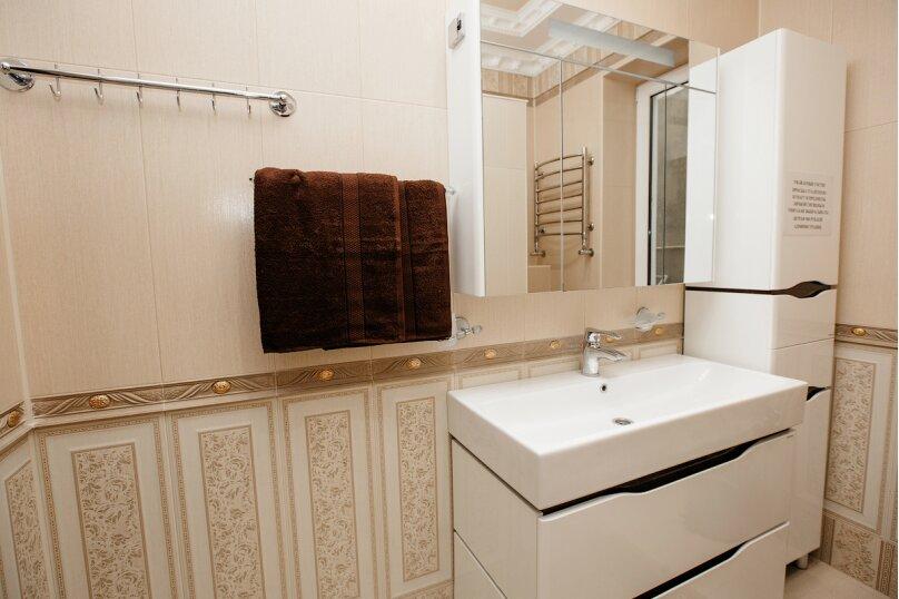 """Отель """"В Камелот"""", Юго-Западная улица, 20 на 20 номеров - Фотография 161"""