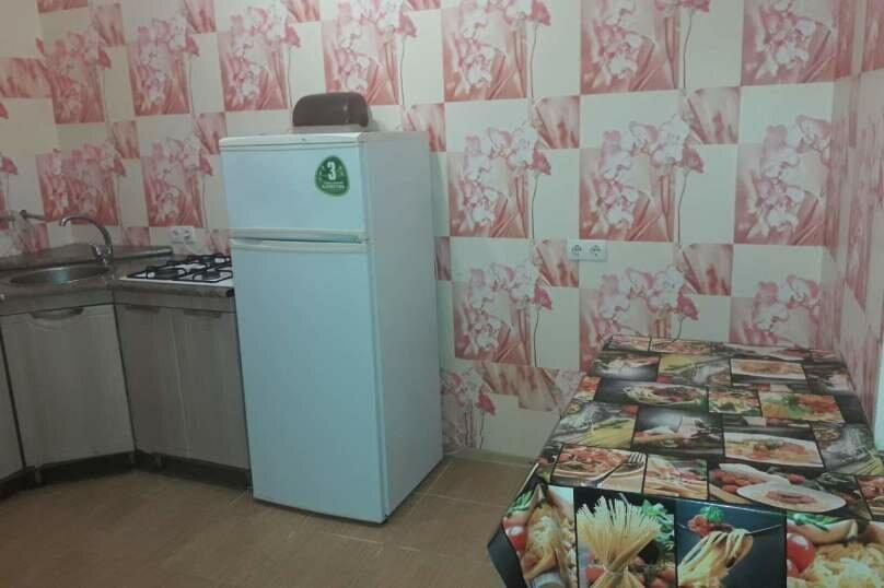 """Гостиный дом """"Виктория"""", Керченский переулок, 5Б на 3 комнаты - Фотография 3"""