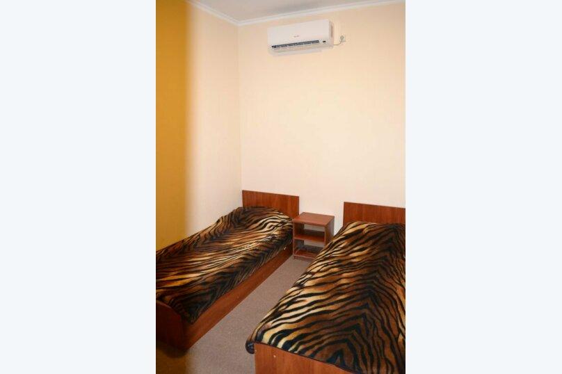 Гостиница 787792, Табачная, 10 на 14 комнат - Фотография 26