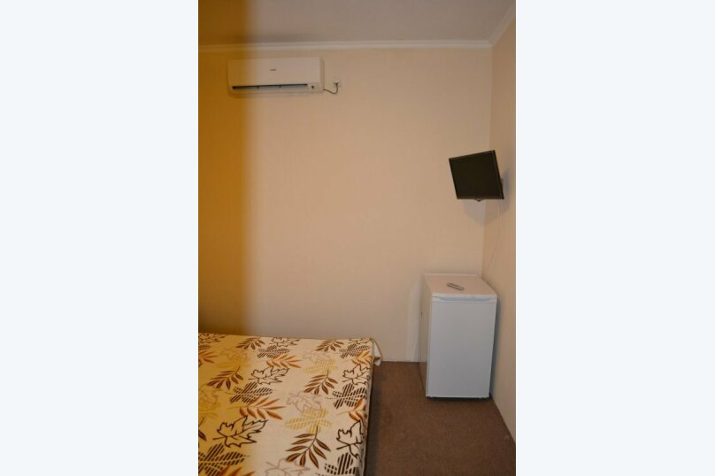 Гостиница 787792, Табачная, 10 на 14 комнат - Фотография 19