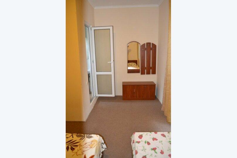 Гостиница 787792, Табачная, 10 на 14 комнат - Фотография 20
