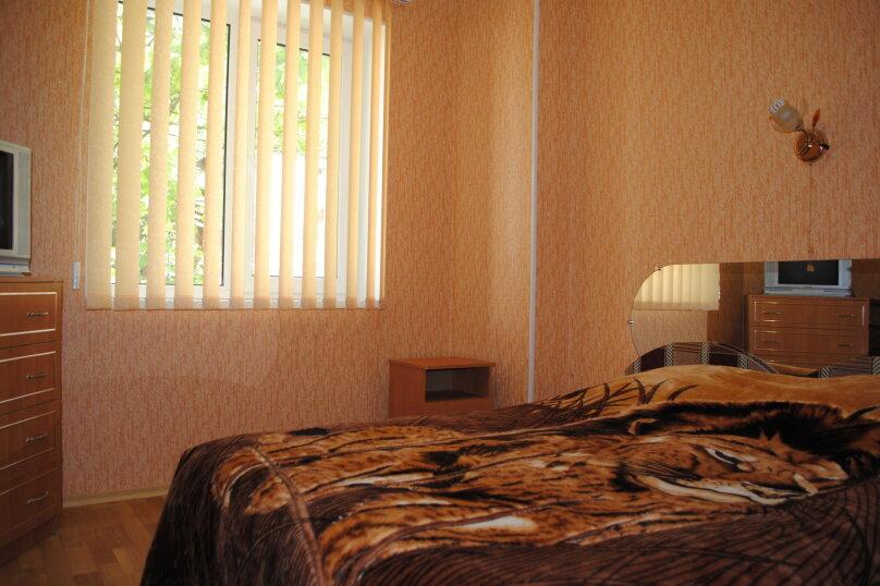 Отдельная комната, улица Спендиарова, 48, Судак - Фотография 8
