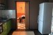 Дом, 320 кв.м. на 12 человек, 5 спален, дер. Шестово, 1Г, Москва - Фотография 6