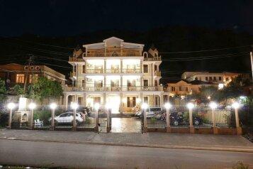 Отель на первой береговой линии, Кабардинская улица на 20 номеров - Фотография 2