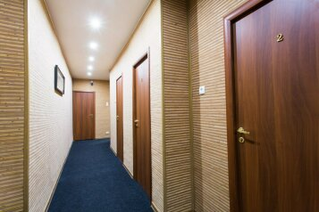 Мини-отель, Невский проспект на 11 номеров - Фотография 1