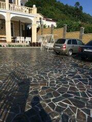 Отель на первой береговой линии, Кабардинская улица на 20 номеров - Фотография 4