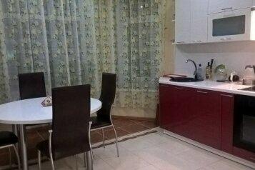 Дом, 150 кв.м. на 12 человек, 4 спальни, Полевая, Великий Устюг - Фотография 2