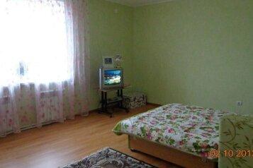 Дом, 150 кв.м. на 12 человек, 4 спальни, Полевая, Великий Устюг - Фотография 3