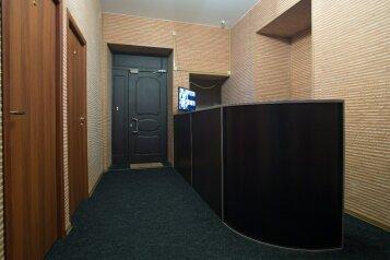 Мини-отель , улица Некрасова на 16 номеров - Фотография 1