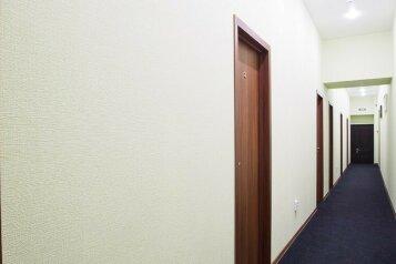 Мини-отель, Гончарная улица на 49 номеров - Фотография 3
