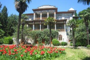Отель, Княгини Гагариной на 28 номеров - Фотография 3