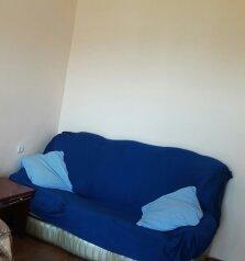 1-комн. квартира, 35 кв.м. на 2 человека, Московская улица, 48, Иристонский район, Владикавказ - Фотография 4