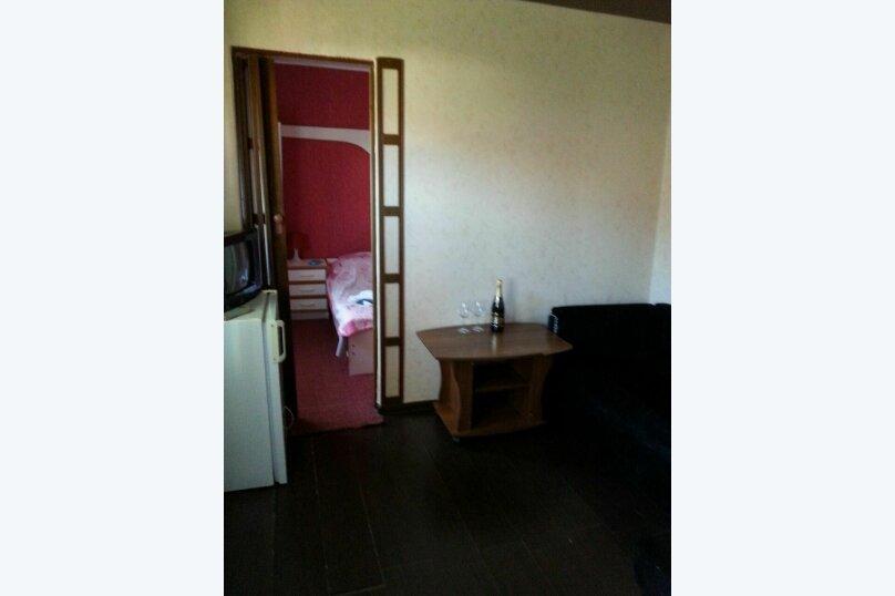 Гостевой дом Омелия, Советская улица, 25 на 9 комнат - Фотография 5