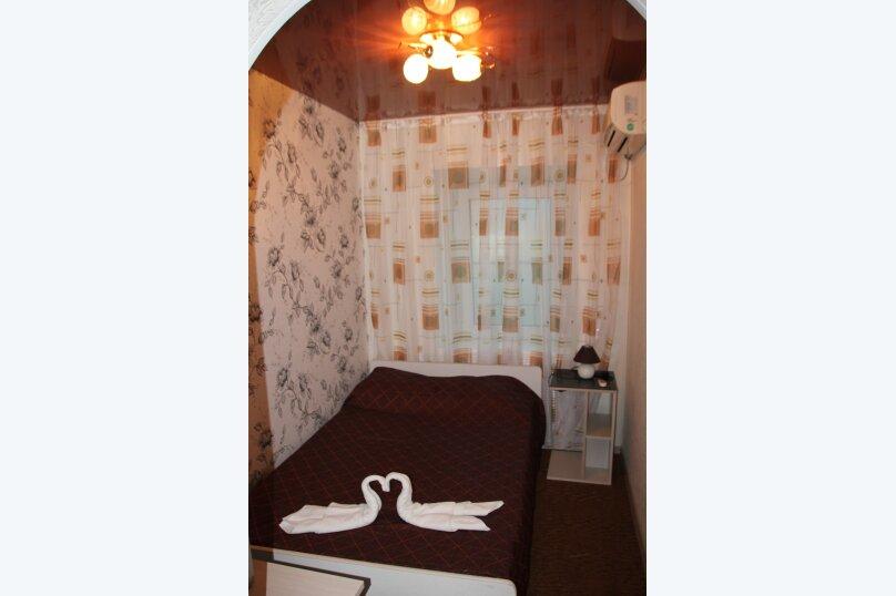 Гостевой дом Омелия, Советская улица, 25 на 9 комнат - Фотография 6