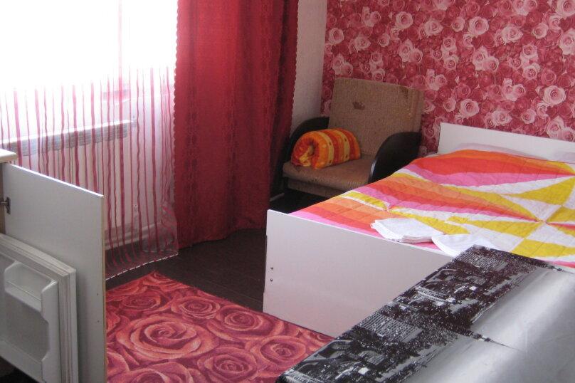 Гостевой дом Омелия, Советская улица, 25 на 9 комнат - Фотография 9