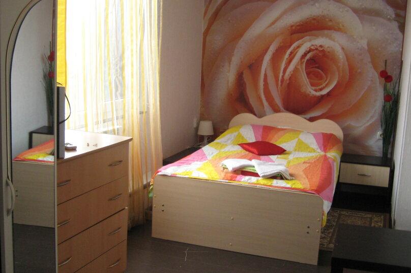 Гостевой дом Омелия, Советская улица, 25 на 9 комнат - Фотография 10
