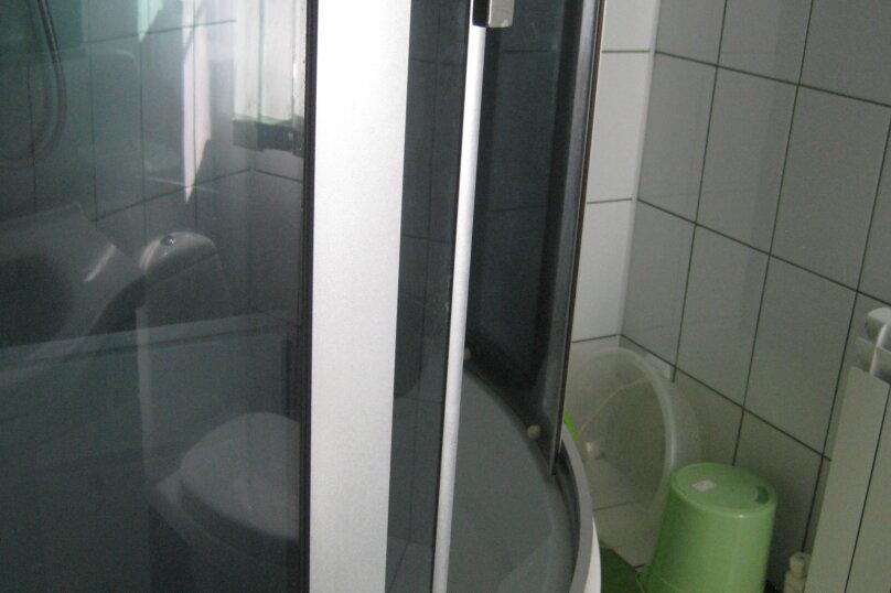 Гостевой дом Омелия, Советская улица, 25 на 9 комнат - Фотография 11