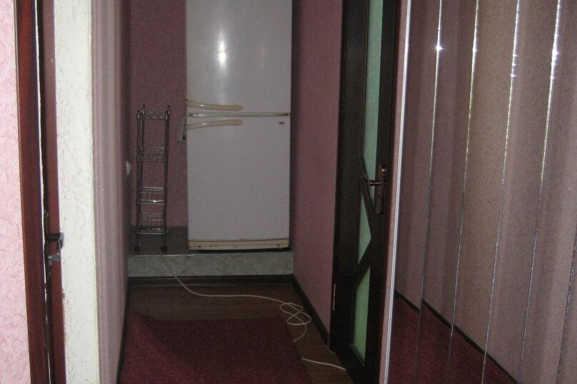 Гостевой дом Омелия, Советская улица, 25 на 9 комнат - Фотография 12
