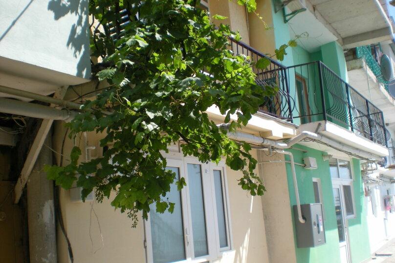 """Гостевой дом """"На Отрадной 25"""", Отрадная улица, 25 на 4 комнаты - Фотография 6"""