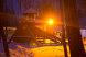 """Прованс-отель """"4 сезона"""", дер. Васильевское, 1 на 42 номера - Фотография 3"""