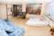 1-комн. квартира, 30 кв.м. на 4 человека, улица Мельникайте, 101, Тюмень - Фотография 5
