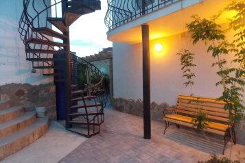 Гостевой дом, Абрикосовая улица на 3 номера - Фотография 4