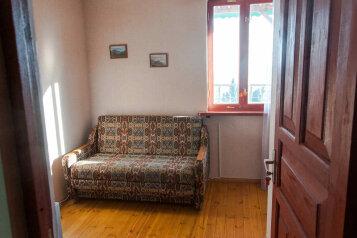 Гостевой дом, Артековская улица на 2 номера - Фотография 3