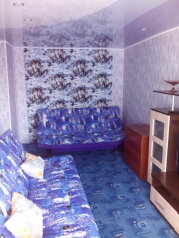 2-комн. квартира на 6 человек, улица Гагарина, Шерегеш - Фотография 2