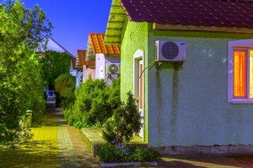 База отдыха, Керченское шоссе, 29 на 9 номеров - Фотография 1