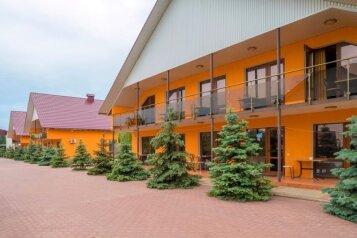 Элитный коттедж, Керченское шоссе, 29 на 10 номеров - Фотография 1