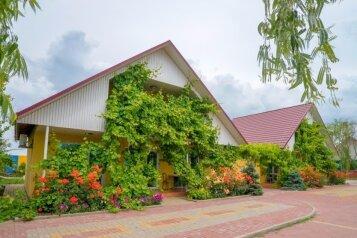 Элитный коттедж, Керченское шоссе, 29 на 10 номеров - Фотография 4